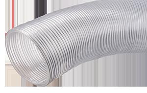 کانال-فلکسیبل-PVC